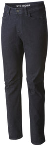 Mountain Hardwear Crux Denim Jean 32 Inseam - Men's