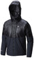 Mountain Hardwear Kor Strata Alpine Hoody - Men's