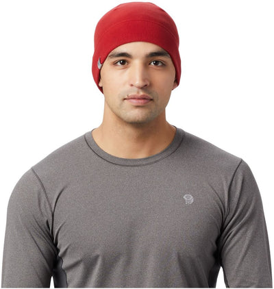 Mountain Hardwear Micro Dome Beanie - Men's