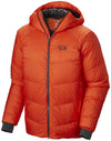 Mountain Hardwear Nilas Jacket - Men's