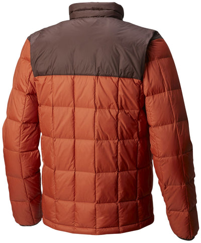 Mountain Hardwear PackDown Jacket - Men's