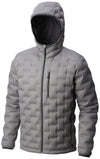 Mountain Hardwear StretchDown DS Hooded Jacket - Men's