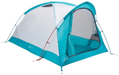 Mountain Hardwear Outpost 2 Tent - Alpine Red
