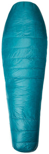 Mountain Hardwear Phantom 15F/-9C Sleeping Bag