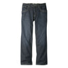 Mountain Khakis Camber 109 Classic Fit Pants - Men's