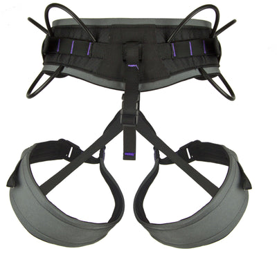 Misty Mountain Cadillac Quick Adjust Harness - Women's