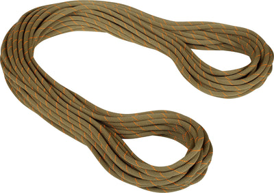 Mammut 9.9 Gym Workhorse Classic Rope