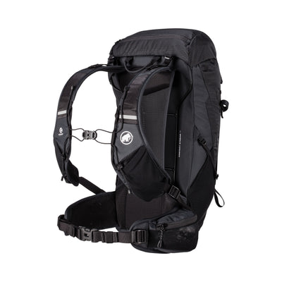 Mammut Ducan 24 Backpack