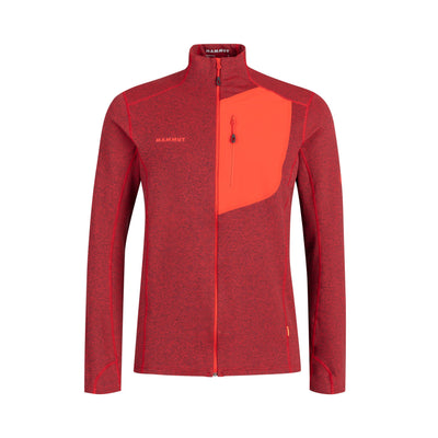 Mammut Aconcagua Light ML Jacket - Men's