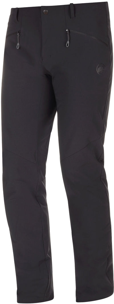 Mammut Macun SO Pant - Men's