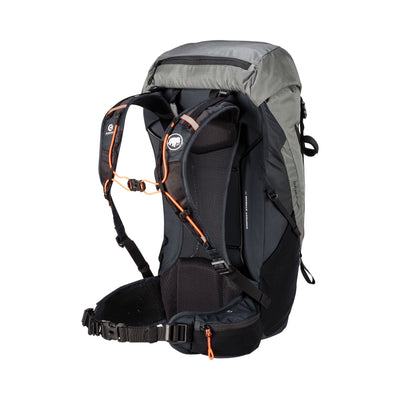 Mammut Ducan 30 Backpack - Women's