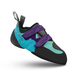 03f8a343837 Mad Rock Lyra Climbing Shoes - Women s