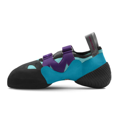 Mad Rock Lyra Climbing Shoes - Women's