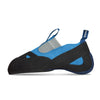 Mad Rock Remora High Volume Climbing Shoe