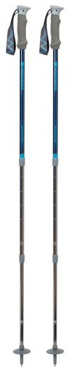 Mountainsmith Rhyolite 6061 - Deep Blue Pair