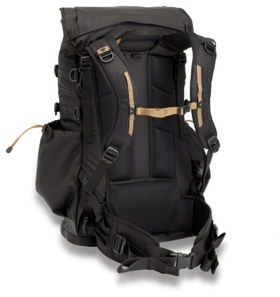 Mountainsmith Tanuck 40