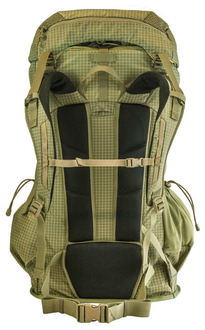 Mountainsmith TanuckLITE 40 - Hops 40L