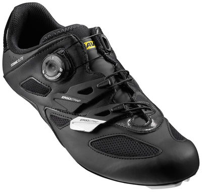 Mavic Cosmic Elite Cycling Shoes - Men's