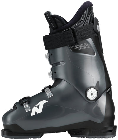 Nordica Sportmachine 90 Ski Boots 2020 - Men's