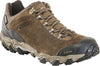 Oboz Bridger Low BDry Hiking Shoe - Men's
