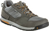 Oboz Bozeman Low Hiking Shoe - Men's