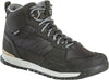 Oboz Bozeman Mid Hiking Boot - Men's