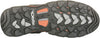 Oboz Men's Cirque Low B-DRY Waterproof Hiking Shoe