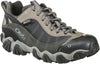 Oboz Firebrand II Low B-DRY Hiking Shoe - Men's