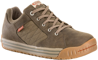 Oboz Men's Mendenhall Hiking Shoe
