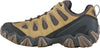 Oboz Sawtooth II Low Hiking Shoe - Men's