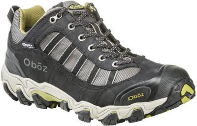Oboz Tamarack BDry Hiking Shoe - Men's