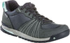 Oboz Bozeman Low Hiking Shoe - Women's