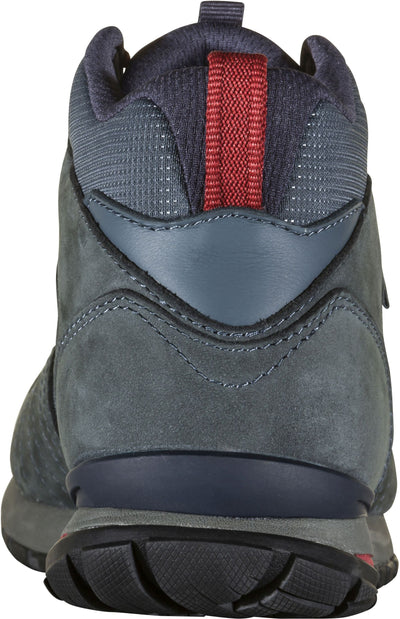 Oboz Bozeman Mid Hiking Boot - Women's