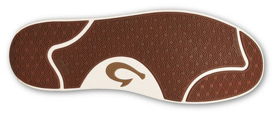 Olukai Lae'ahi Slip On Shoes - Men's