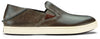 Olukai Pehuea Leather Shoe - Women's