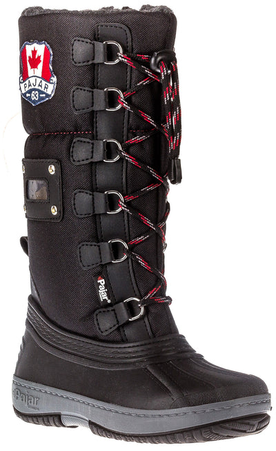 Pajar Gripster Boots - Kid's