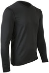 Polarmax Core 3.0 Crew - Men's