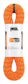 Petzl 10mm Club Semi-Static Rope