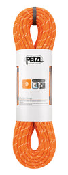 Petzl 9mm Push Semi-Static Rope