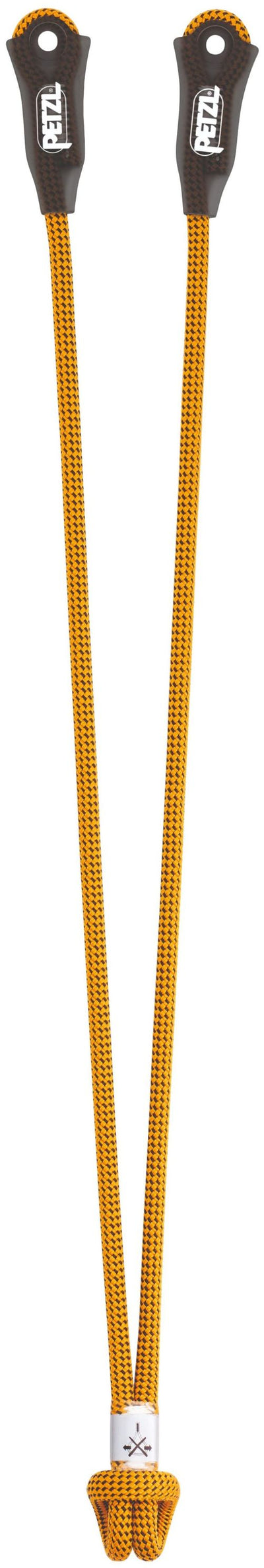 Petzl Dual Canyon Club Lanyard