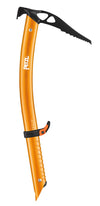 Petzl Gully Hammer Ice Axe - 43cm