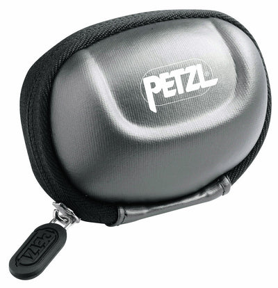 Petzl Poche Zipka 2 Headlamp Case