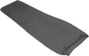 Silk Ascent Sleeping Bag Liner - Slate