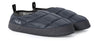 Rab Hut Slipper - Men's
