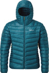 Rab Proton Jacket - Men's