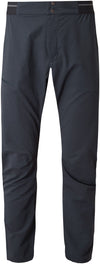 Rab Torque Light Pants - Men's