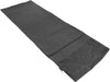 Silk Traveller Sleeping Bag Liner - Slate