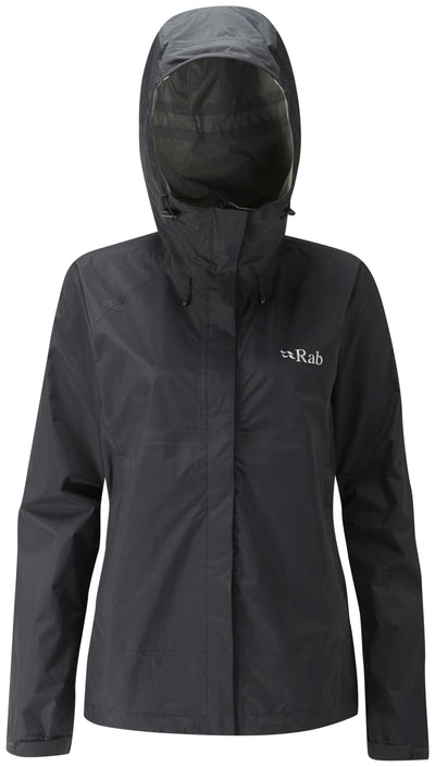 Rab Downpour Jacket - Women's
