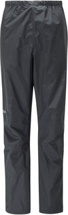 Rab Downpour Pant - Women's