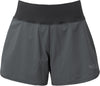 Rab Momentum Shorts - Women's
